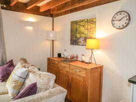 Trevinny Lodge No 37 - Cornwall - 1003684 - thumbnail photo 5