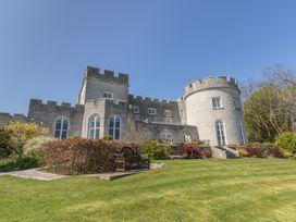 Pennsylvania Castle - Dorset - 1003700 - thumbnail photo 61