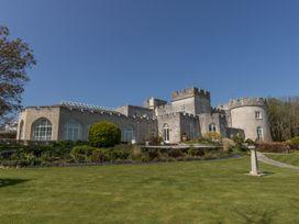 Pennsylvania Castle - Dorset - 1003700 - thumbnail photo 62