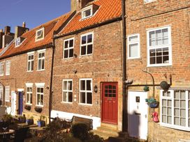 4 Clarks Yard - Whitby & North Yorkshire - 1003707 - thumbnail photo 1