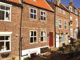 4 Clarks Yard - Whitby & North Yorkshire - 1003707 - thumbnail photo 11