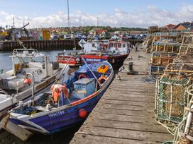 4 Clarks Yard - Whitby & North Yorkshire - 1003707 - thumbnail photo 14