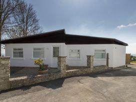 Cove Lodge - Dorset - 1003710 - thumbnail photo 1