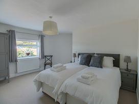 Cove Lodge - Dorset - 1003710 - thumbnail photo 24