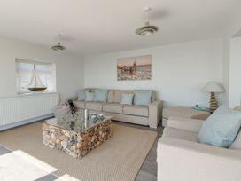 Cove Lodge - Dorset - 1003710 - thumbnail photo 8