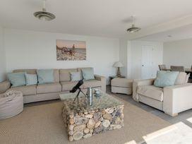 Cove Lodge - Dorset - 1003710 - thumbnail photo 9