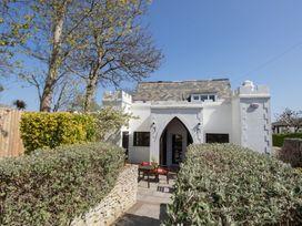 Cove Lodge - Dorset - 1003710 - thumbnail photo 35
