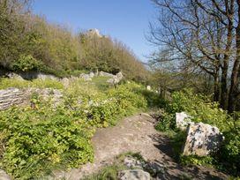 Cove Lodge - Dorset - 1003710 - thumbnail photo 33