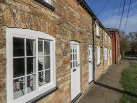 Bimble Cottage - Lincolnshire - 1003712 - thumbnail photo 12