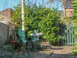 Bimble Cottage - Lincolnshire - 1003712 - thumbnail photo 11