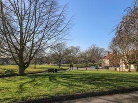 Bimble Cottage - Lincolnshire - 1003712 - thumbnail photo 14