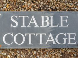 Stable Cottage - North Wales - 1003767 - thumbnail photo 3
