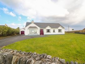 Cleary Cottage - County Clare - 1003768 - thumbnail photo 1