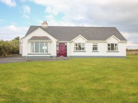 Cleary Cottage - County Clare - 1003768 - thumbnail photo 3