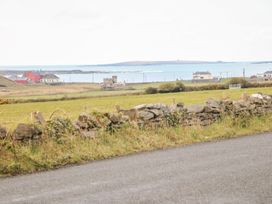 Cleary Cottage - County Clare - 1003768 - thumbnail photo 26