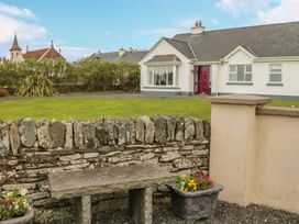 Cleary Cottage - County Clare - 1003768 - thumbnail photo 2