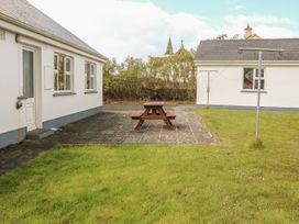 Cleary Cottage - County Clare - 1003768 - thumbnail photo 28