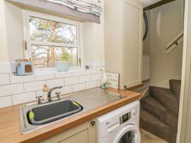Bank End Cottage - Yorkshire Dales - 1003777 - thumbnail photo 11
