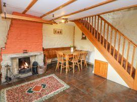 Beckelshele - Yorkshire Dales - 1003781 - thumbnail photo 8