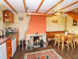 Beckelshele - Yorkshire Dales - 1003781 - thumbnail photo 9