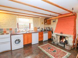 Beckelshele - Yorkshire Dales - 1003781 - thumbnail photo 10