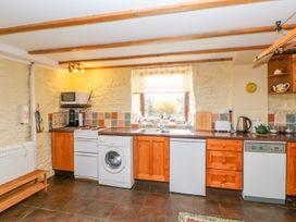 Beckelshele - Yorkshire Dales - 1003781 - thumbnail photo 12