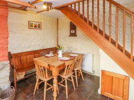 Beckelshele - Yorkshire Dales - 1003781 - thumbnail photo 13
