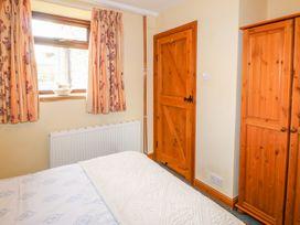 Beckelshele - Yorkshire Dales - 1003781 - thumbnail photo 18