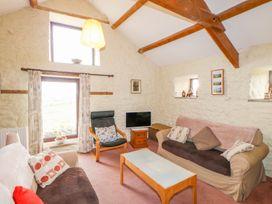 Beckelshele - Yorkshire Dales - 1003781 - thumbnail photo 4