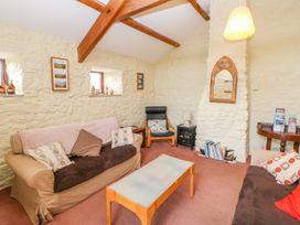 Beckelshele - Yorkshire Dales - 1003781 - thumbnail photo 3