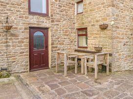 Beckelshele - Yorkshire Dales - 1003781 - thumbnail photo 2