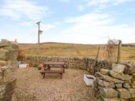 Beckelshele - Yorkshire Dales - 1003781 - thumbnail photo 23