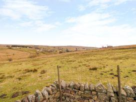 Beckelshele - Yorkshire Dales - 1003781 - thumbnail photo 24