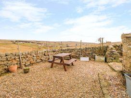 Beckelshele - Yorkshire Dales - 1003781 - thumbnail photo 25