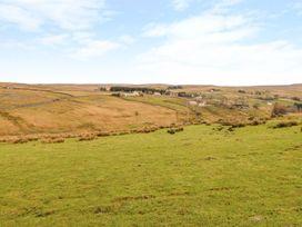 Beckelshele - Yorkshire Dales - 1003781 - thumbnail photo 26