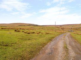 Beckelshele - Yorkshire Dales - 1003781 - thumbnail photo 27