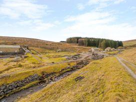 Beckelshele - Yorkshire Dales - 1003781 - thumbnail photo 30