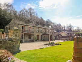 Woodbottom Farm - Peak District - 1003786 - thumbnail photo 43
