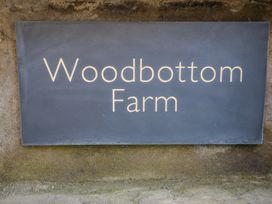 Woodbottom Farm - Peak District - 1003786 - thumbnail photo 5