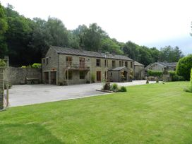 Woodbottom Farm - Peak District - 1003786 - thumbnail photo 52
