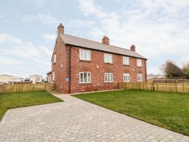 1 North Cottage - Whitby & North Yorkshire - 1003805 - thumbnail photo 1