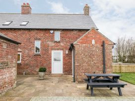 1 North Cottage - Whitby & North Yorkshire - 1003805 - thumbnail photo 9