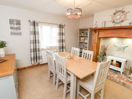 1 North Cottage - Whitby & North Yorkshire - 1003805 - thumbnail photo 7
