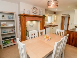 1 North Cottage - Whitby & North Yorkshire - 1003805 - thumbnail photo 8