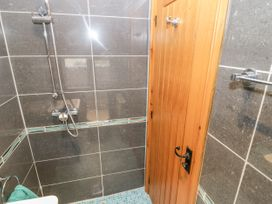 1 North Cottage - Whitby & North Yorkshire - 1003805 - thumbnail photo 15