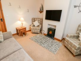 1 North Cottage - Whitby & North Yorkshire - 1003805 - thumbnail photo 4