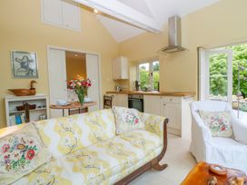 Pheasant Cottage - Somerset & Wiltshire - 1003806 - thumbnail photo 4