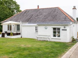 Swn Y Wylan - Anglesey - 1003846 - thumbnail photo 36
