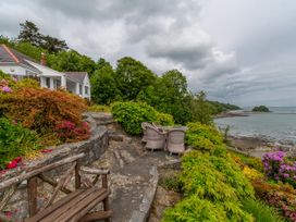 Swn Y Wylan - Anglesey - 1003846 - thumbnail photo 2