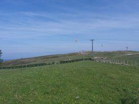 Greystones - North Wales - 1003854 - thumbnail photo 31